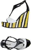 Just Cavalli Sandals - Item 11098823