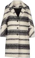 Trou Aux Biches Coats - Item 41553051
