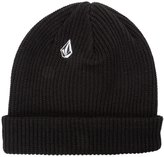Volcom Men's Full Stone Beanie 8137342