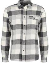 Wrangler Shirt Birch