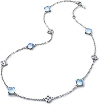 Baccarat Medicis Necklace