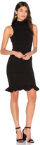 Arc Lena Dress