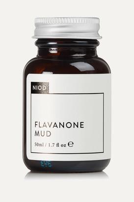 NIOD Flavanone Mud, 50ml