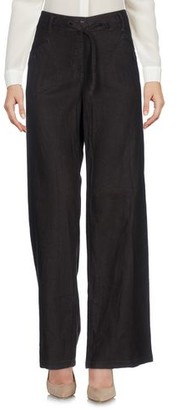 Next Casual trouser