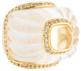 Angélique de Paris Parfum Ring