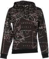 Iuter Sweatshirts - Item 12054217