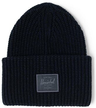 Herschel Juneau Cuffed Beanie