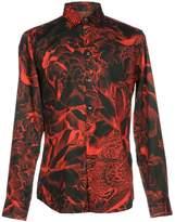 Just Cavalli Shirts - Item 38682757