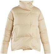 Max Mara Caio jacket