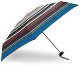 Missoni Irene Mini Umbrella