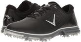 Callaway Coronado Men's Golf Shoes