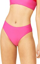 Summersalt The High Leg Bikini Bottoms
