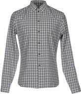 Givenchy Shirts - Item 38661970