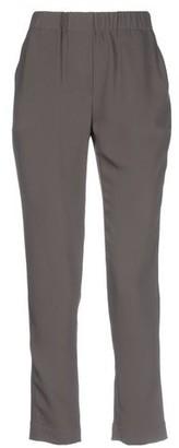 Semi-Couture SEMICOUTURE Casual trouser