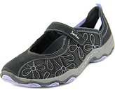Jambu Women's Lindsey Hypergrip Mary Jane Flat