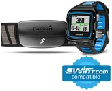 Garmin Forerunner 920XT Multisport Watch and Heart Rate Monitor Bundle 8122890