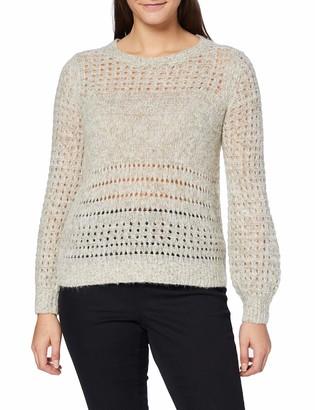 Esprit Women's 080ee1i331 Sweater