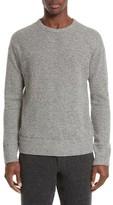 Wings + Horns Men's Alpine Wool Blend Sweater