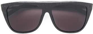 Saint Laurent SL1 sunglasses