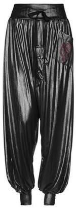 Vivienne Westwood Andreas Kronthaler X ANDREAS KRONTHALER x Casual trouser