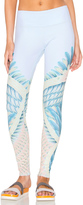 Alo x Gypset Goddess Airbrush Legging