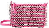 Diane von Furstenberg Mini Stephanie Crossbody Bag