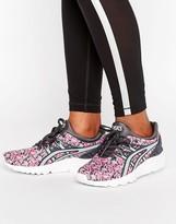 Asics Gel-Kayano Running Sneaker