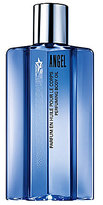 Thierry Mugler Angel Perfuming Body Oil