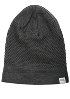 Norse Projects Bubble Beanie