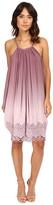 Young Fabulous & Broke Trischa Dress
