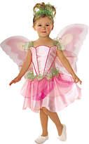 Rubie's Costume Co Springtime Fairy Dressing-Up Costume
