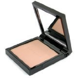 Givenchy Matissime Absolute Matte Finish Powder Foundation SPF 20 Refill - # 17 Mat Rosy 7.5g/0.26oz