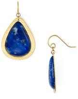 Stephanie Kantis Russet Drop Earrings