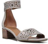 Franco Sarto Fidela5 Women's Sandal
