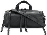 McQ mini holdall bag