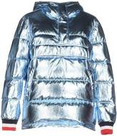Rossignol Down jackets - Item 41720968