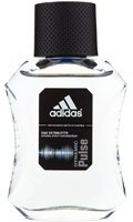 adidas DYNAMIC PULSE by for MEN: EDT SPRAY 1.7 OZ