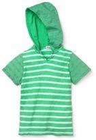 Splendid Littles Toddler Boys' Stripe Mix Hooded Tee - Sizes 2T-4T