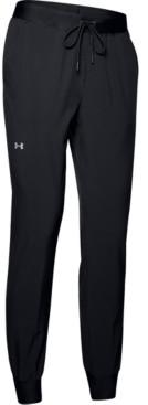 Under Armour Storm Sport Woven Pants