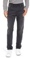 Diesel Men's Thommer Slim Fit Jeans
