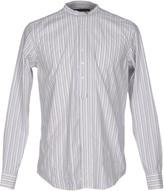 Messagerie Shirts - Item 38613501