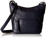 Ecco SP Small Hobo Cross Body Bag