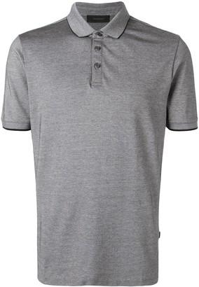 Durban Classic Polo Shirt