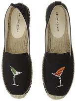 Patricia Green Martini Women's Shoes