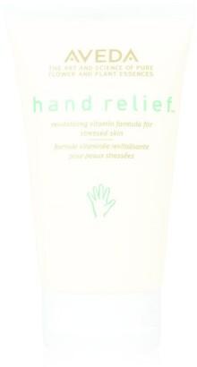 Aveda Hand Relief (40 ml)