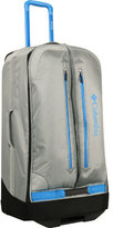 """Columbia Pack And Go 30"""" Rolling Upright"""