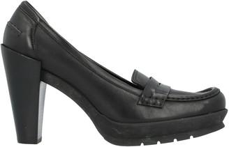 Farrutx Loafers
