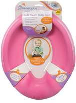 Dream Baby Dreambaby L676 Soft Potty Seat - Pink