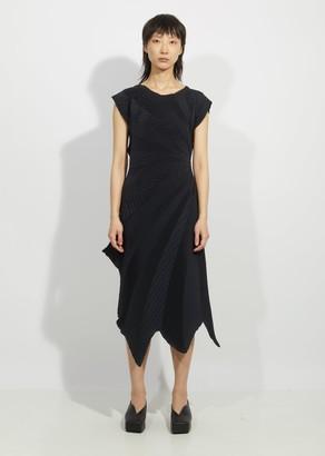 Issey Miyake Starlight Dress