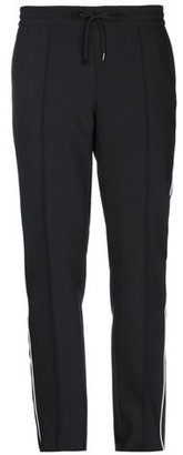 Ermanno Scervino Casual pants